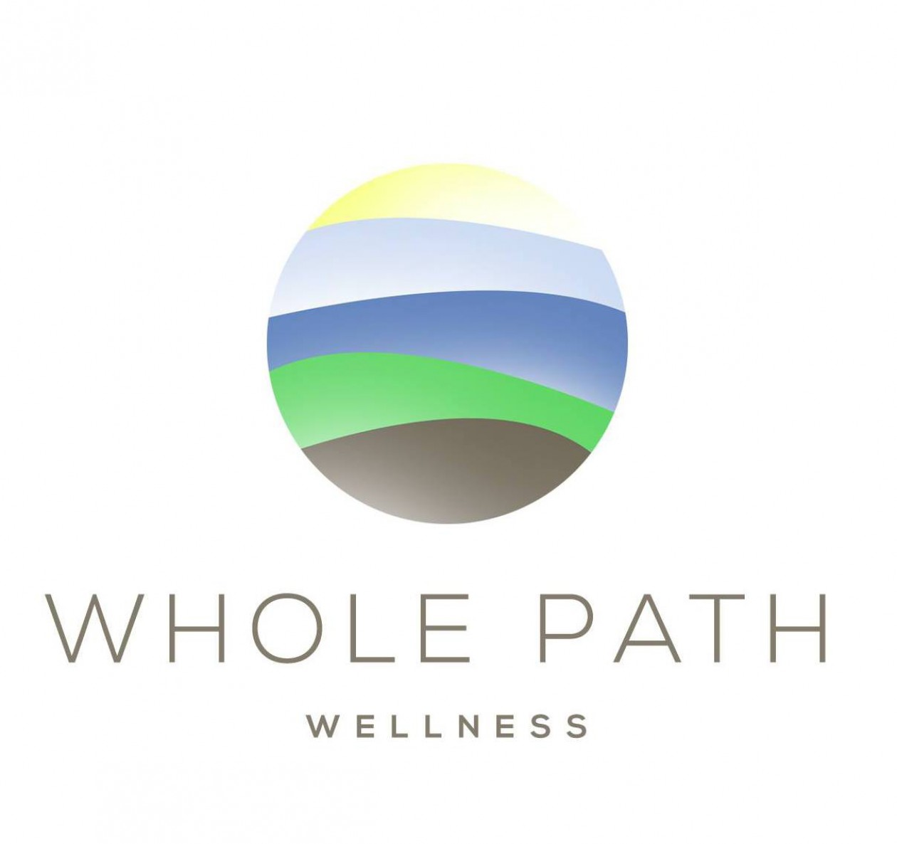 wholepathwellness